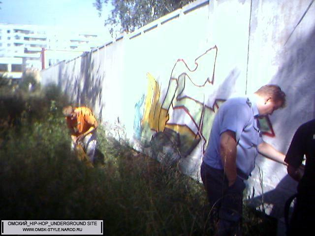 http://omsk-style.narod.ru/graf/bombing/011.jpg