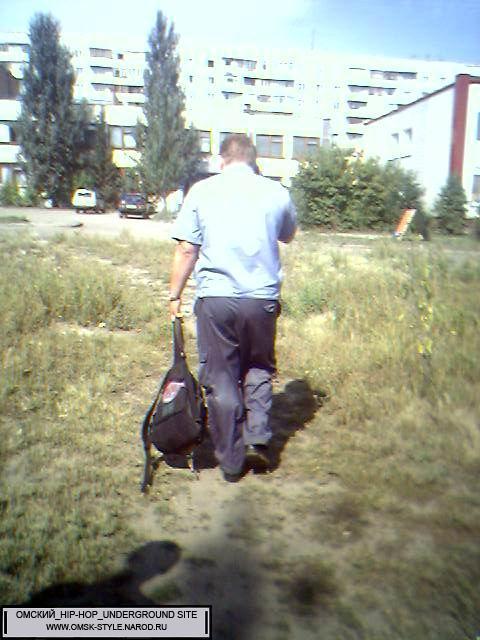 http://omsk-style.narod.ru/graf/bombing/012.jpg