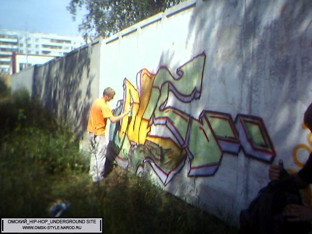 http://omsk-style.narod.ru/graf/bombing/018.jpg
