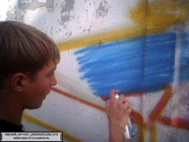 http://omsk-style.narod.ru/graf/bombing/03.jpg
