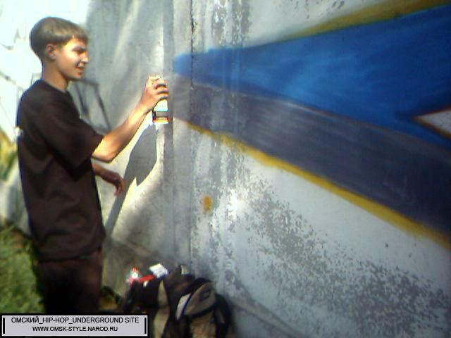 http://omsk-style.narod.ru/graf/bombing/06.jpg