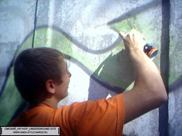 http://omsk-style.narod.ru/graf/bombing/08.jpg