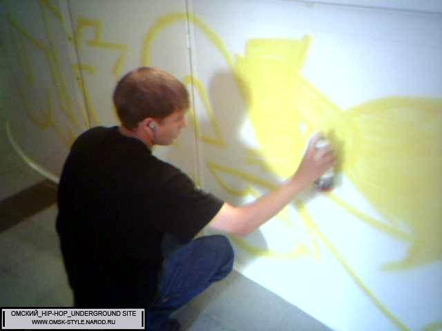 http://omsk-style.narod.ru/graf/na_zakaz2/010.jpg