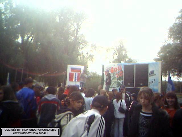 http://omsk-style.narod.ru/sxodki/festival24/034.jpg