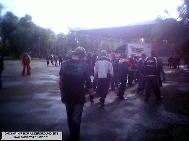 http://omsk-style.narod.ru/sxodki/festival24/05.jpg