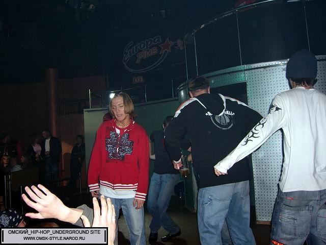 http://omsk-style.narod.ru/sxodki/hiphop_szn_2005/012.JPG
