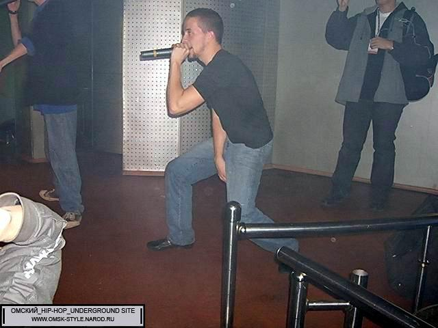 http://omsk-style.narod.ru/sxodki/hiphop_szn_2005/023.JPG