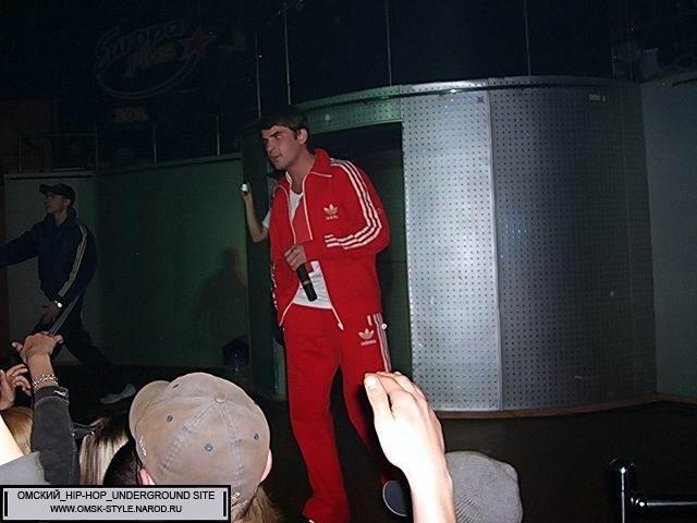 http://omsk-style.narod.ru/sxodki/hiphop_szn_2005/026.JPG