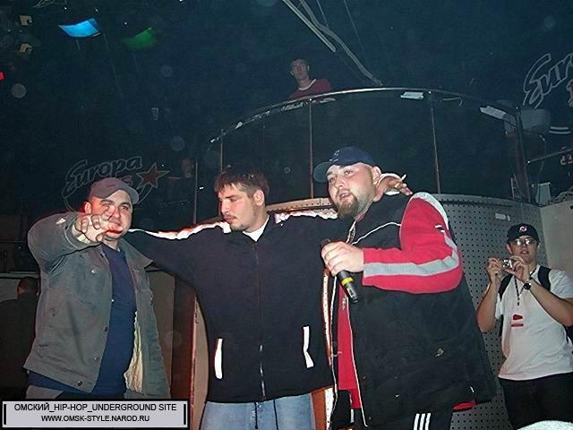 http://omsk-style.narod.ru/sxodki/hiphop_szn_2005/033.JPG