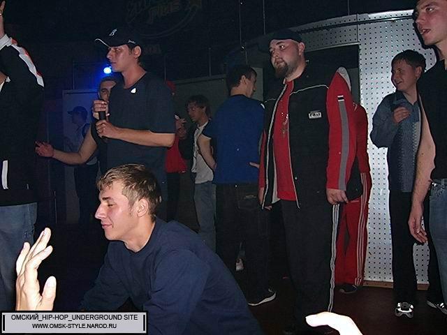 http://omsk-style.narod.ru/sxodki/hiphop_szn_2005/037.JPG