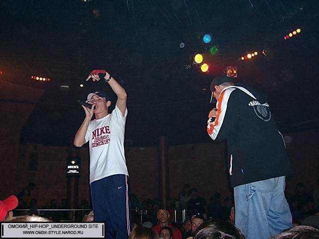 http://omsk-style.narod.ru/sxodki/hiphop_szn_2005/042.JPG
