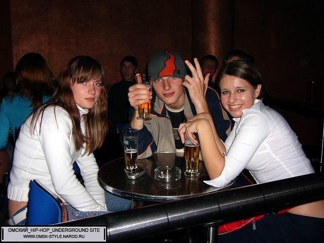 http://omsk-style.narod.ru/sxodki/hiphop_szn_2005/06.jpg