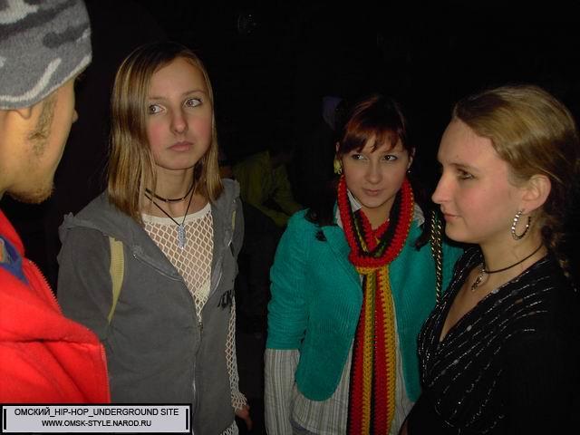 http://omsk-style.narod.ru/sxodki/underground_09_12_05/010.JPG