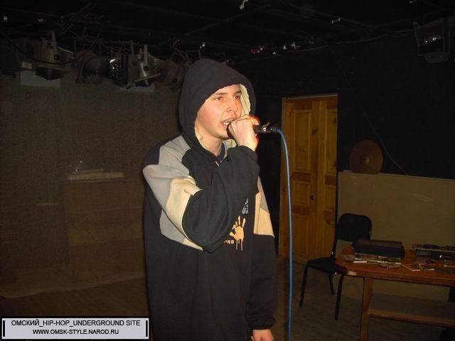 http://omsk-style.narod.ru/sxodki/underground_09_12_05/011.JPG