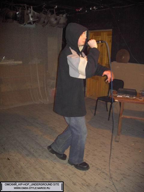 http://omsk-style.narod.ru/sxodki/underground_09_12_05/012.JPG