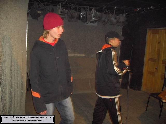 http://omsk-style.narod.ru/sxodki/underground_09_12_05/016.JPG
