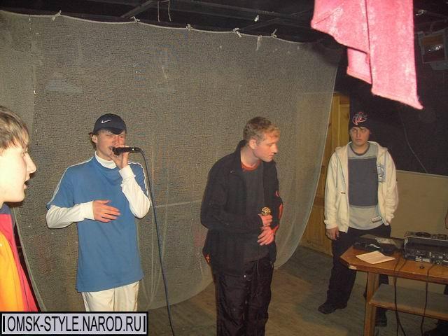 http://omsk-style.narod.ru/sxodki/underground_24_12_05/010.JPG