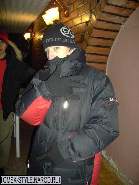 http://omsk-style.narod.ru/sxodki/underground_24_12_05/021.JPG