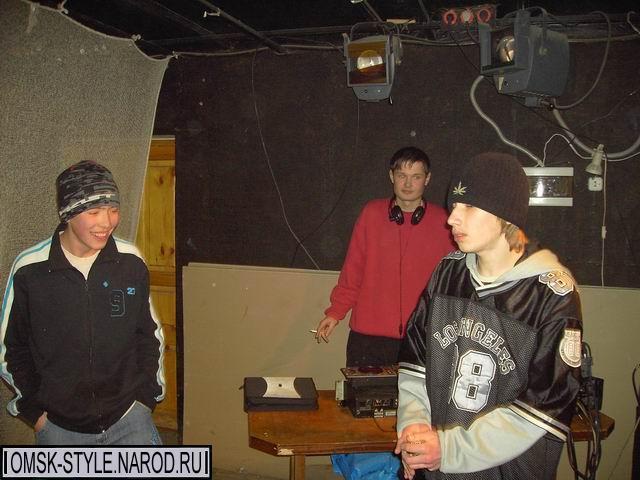 http://omsk-style.narod.ru/sxodki/underground_24_12_05/024.JPG