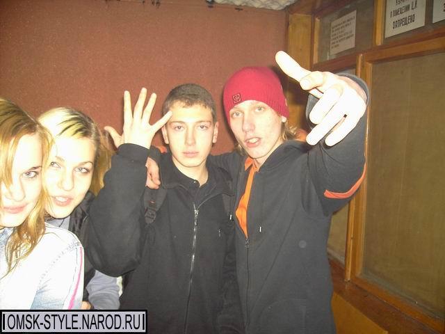 http://omsk-style.narod.ru/sxodki/underground_24_12_05/031.JPG