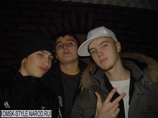 http://omsk-style.narod.ru/sxodki/underground_24_12_05/04.JPG