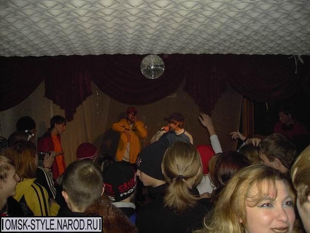 http://omsk-style.narod.ru/sxodki/underground_24_12_05/06.JPG