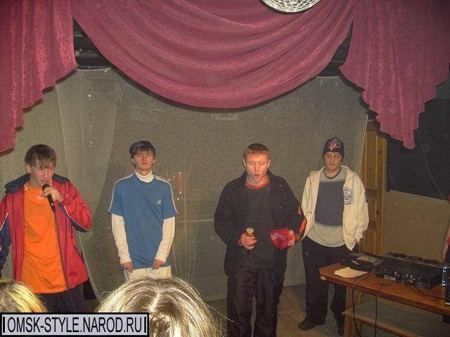 http://omsk-style.narod.ru/sxodki/underground_24_12_05/09.JPG