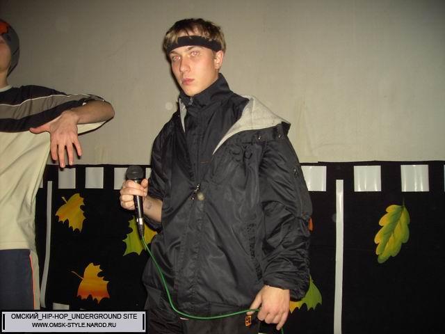 http://omsk-style.narod.ru/sxodki/zatiche_pered_boem/016.JPG