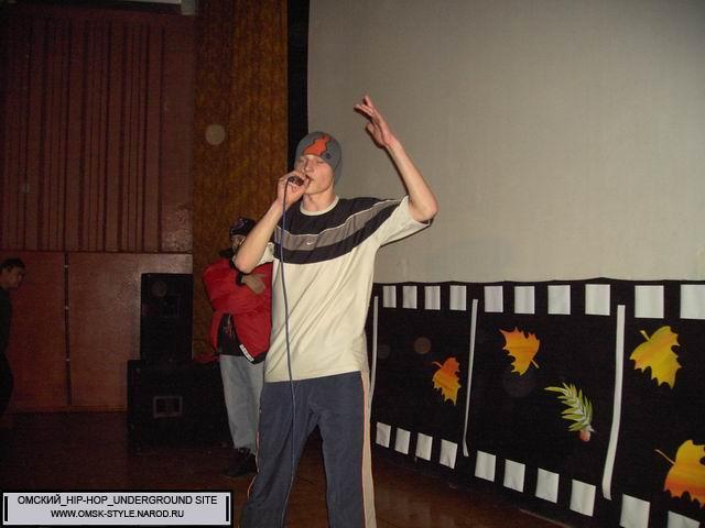 http://omsk-style.narod.ru/sxodki/zatiche_pered_boem/017.JPG