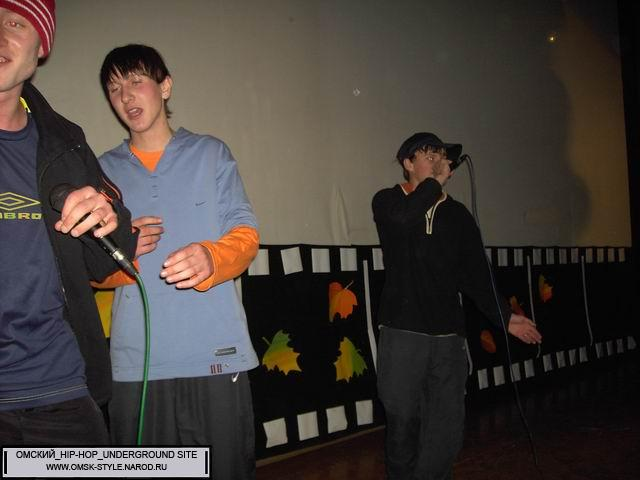 http://omsk-style.narod.ru/sxodki/zatiche_pered_boem/022.JPG